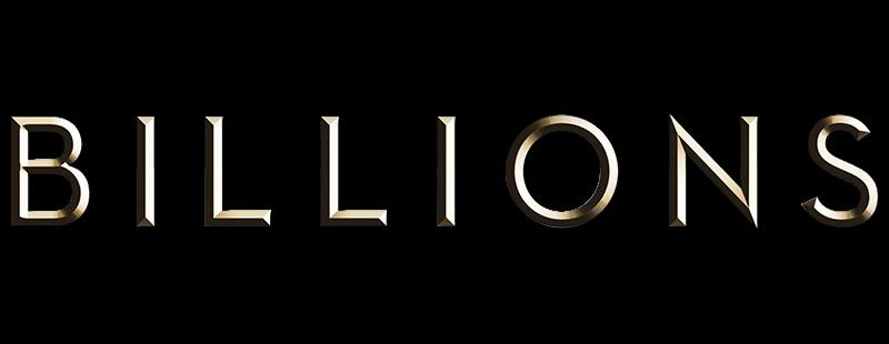billions.logo.png