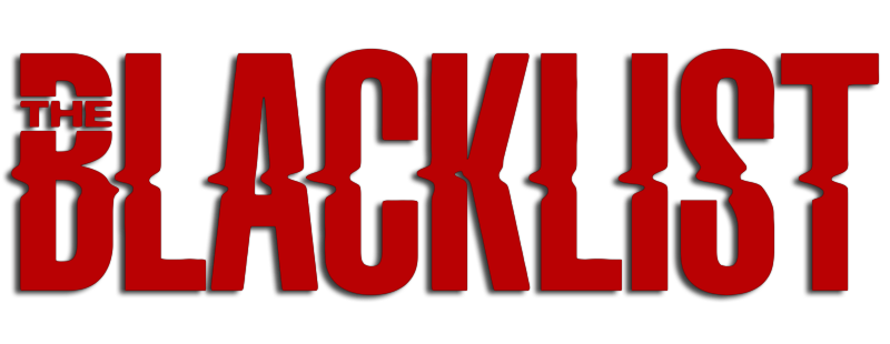 blacklist_logo.png