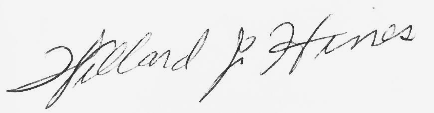 willard-j-hines-signature_light.png