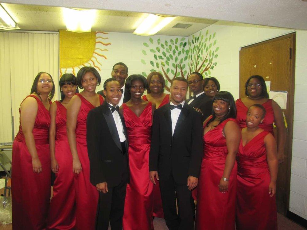 Choir pictures 0.jpg