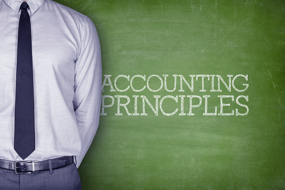 accounting principles.jpg