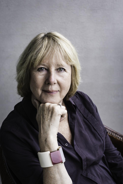 Agnes Goyvaerts
