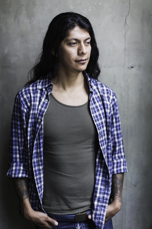 Guille Garcia