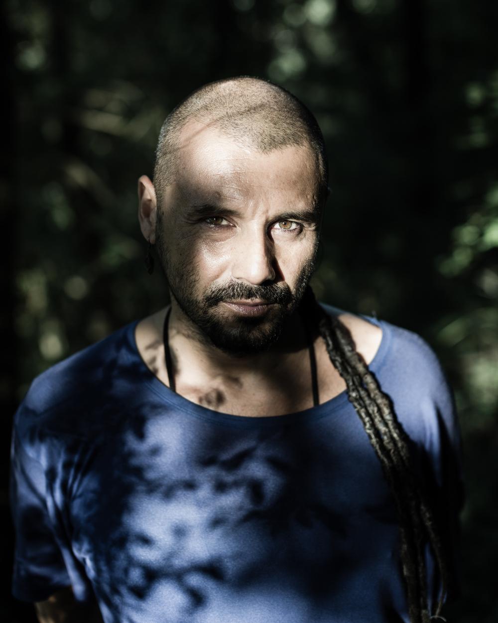 Flavio Faliva