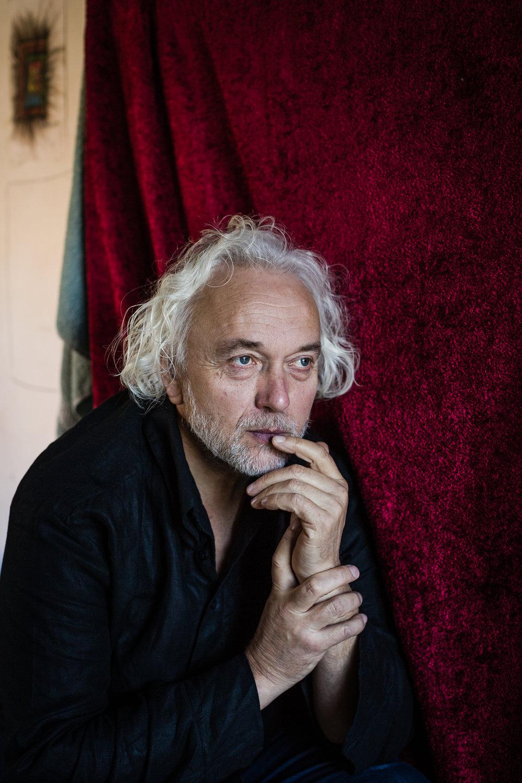 Dirk Cousaert