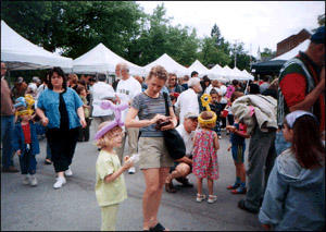 warwick_valley_market_large