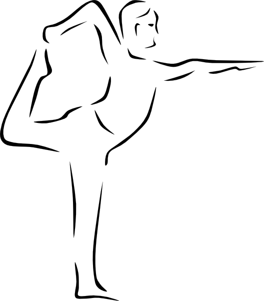free-vector-yoga-poses-stylized-clip-art_111371_Yoga_Poses_Stylized_clip_art_hight