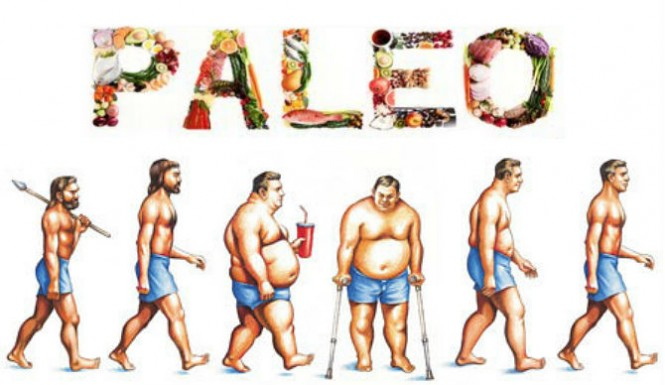 Paleo-Diet-Reviews-From-Creationists-Criticize-The-Caveman-Claim-No-Benefit-665x385