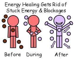 energy-healing-info.com