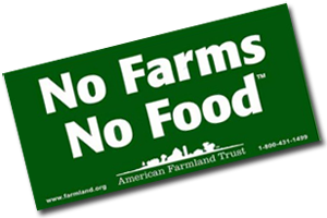 No-Farms-No-Food-bumper-sticker
