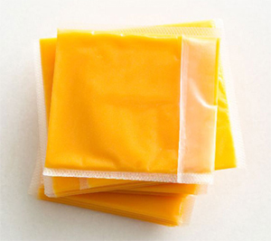 processed-cheese
