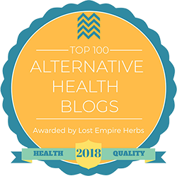 alternative-health-badge.png