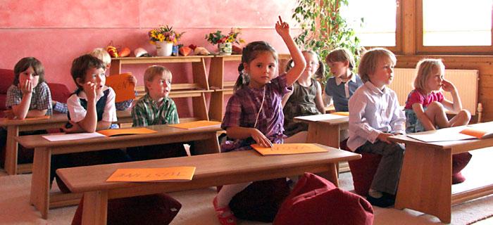 photo credit freie-schule-diefenbach.de