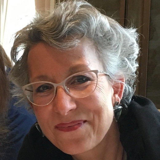 Author to discuss emerging values at Port Jervis Library - ~ By Jessica Cohen / For the Gazette March 22, 2019