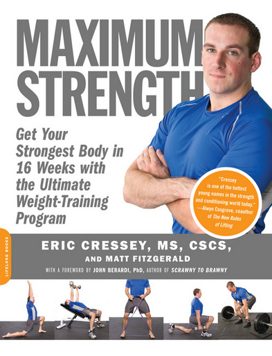 http://www.amazon.com/Maximum-Strength-Strongest-Ultimate-Weight-Training/dp/1600940579