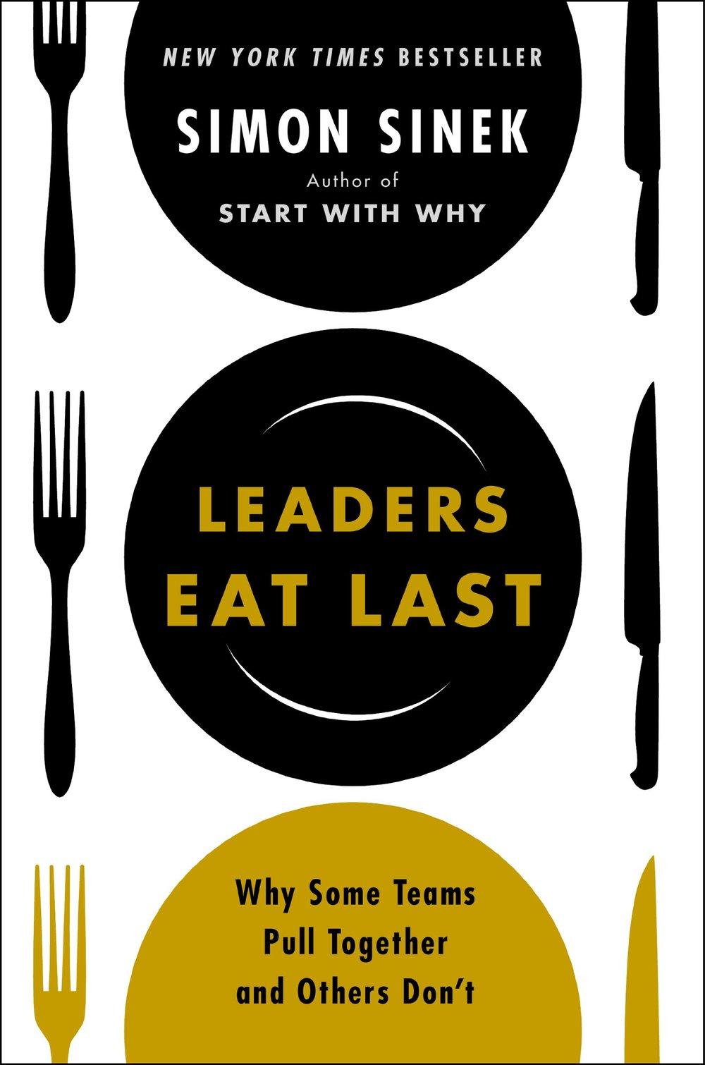 leaderseatlast.jpg