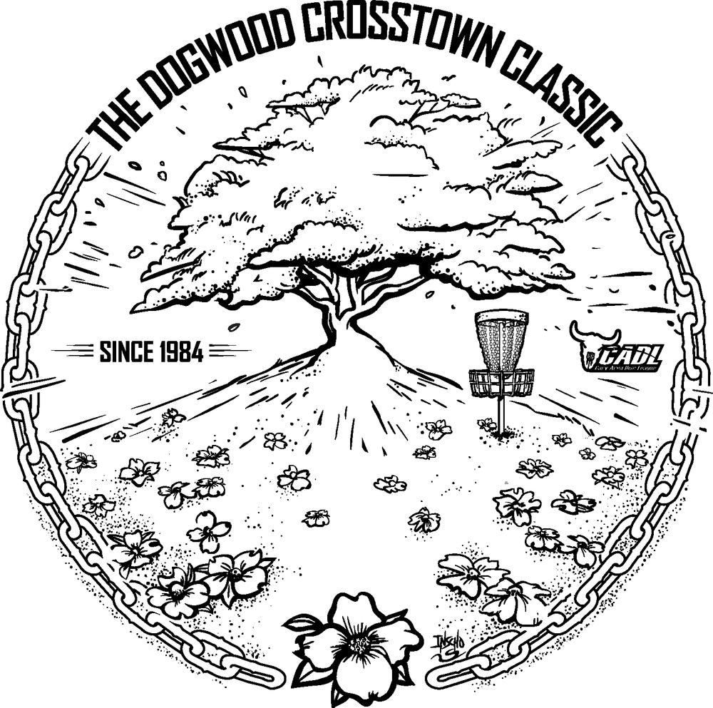 33rdDogwoodCrosstownClassic_FINALCollapsed.jpg
