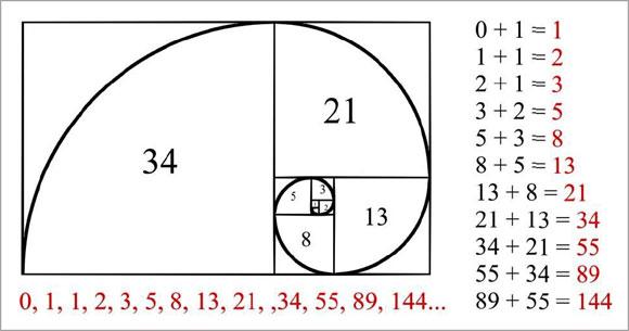 ML_Spiral.jpg