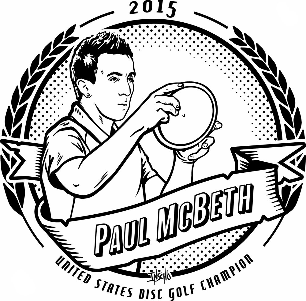 McBeth_Commemorative_Final10.jpg