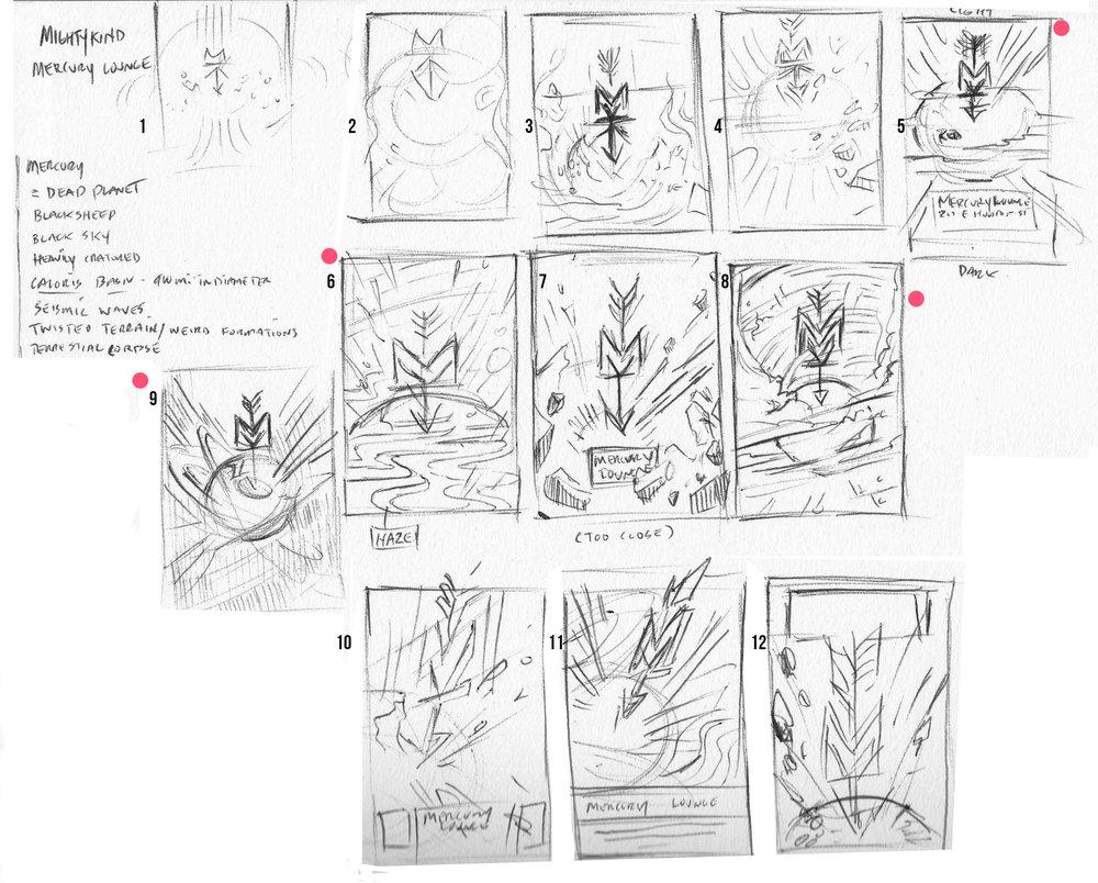 Thumbnails01.jpg