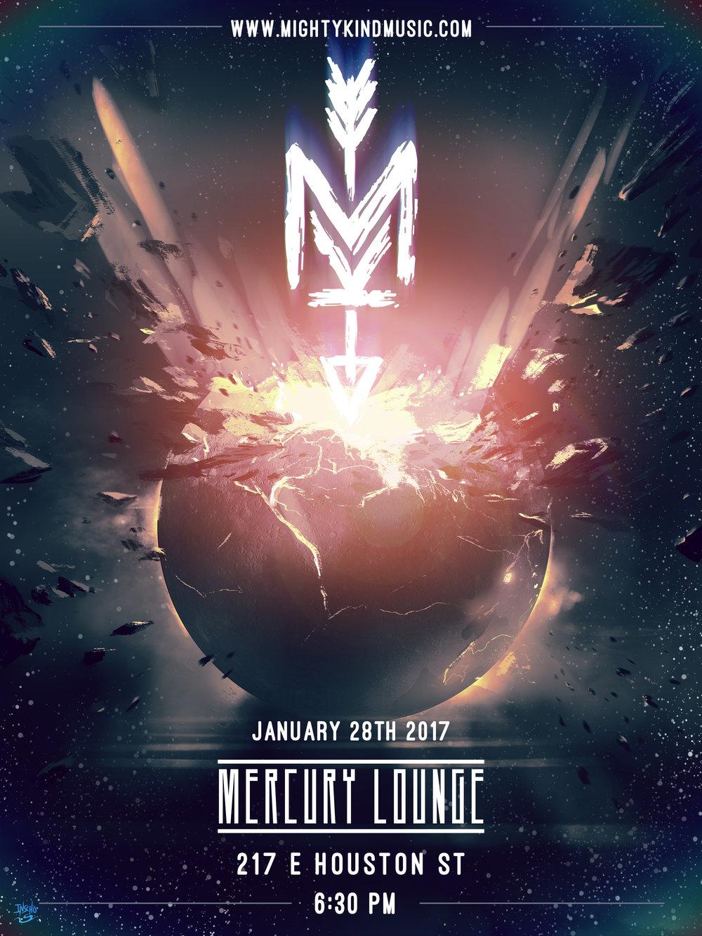 MK_MercuryLoungePosterFinal_Small.jpg