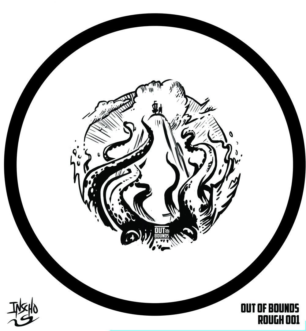 MVP-Custom-Disc-TemplateDoubleTripleStamping