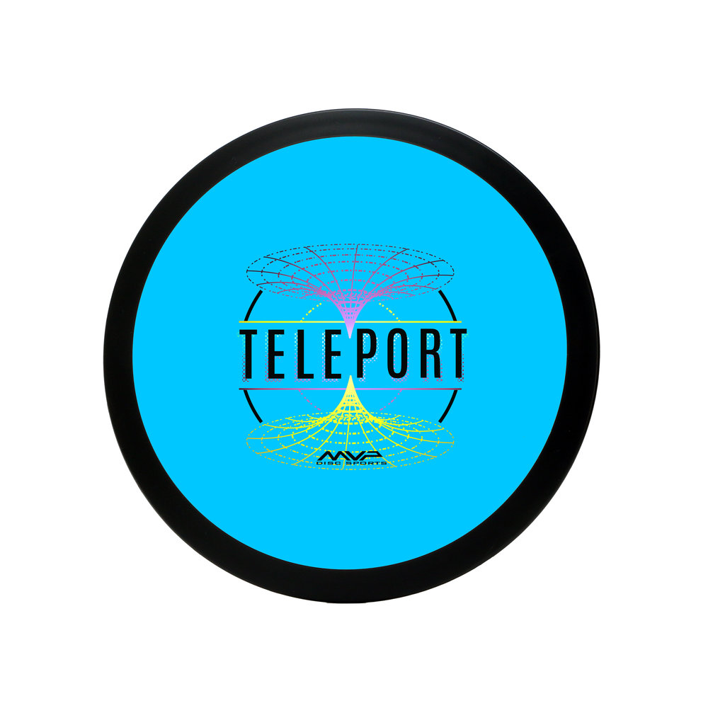 TeleportLE_FinalMockUp001v2.jpg
