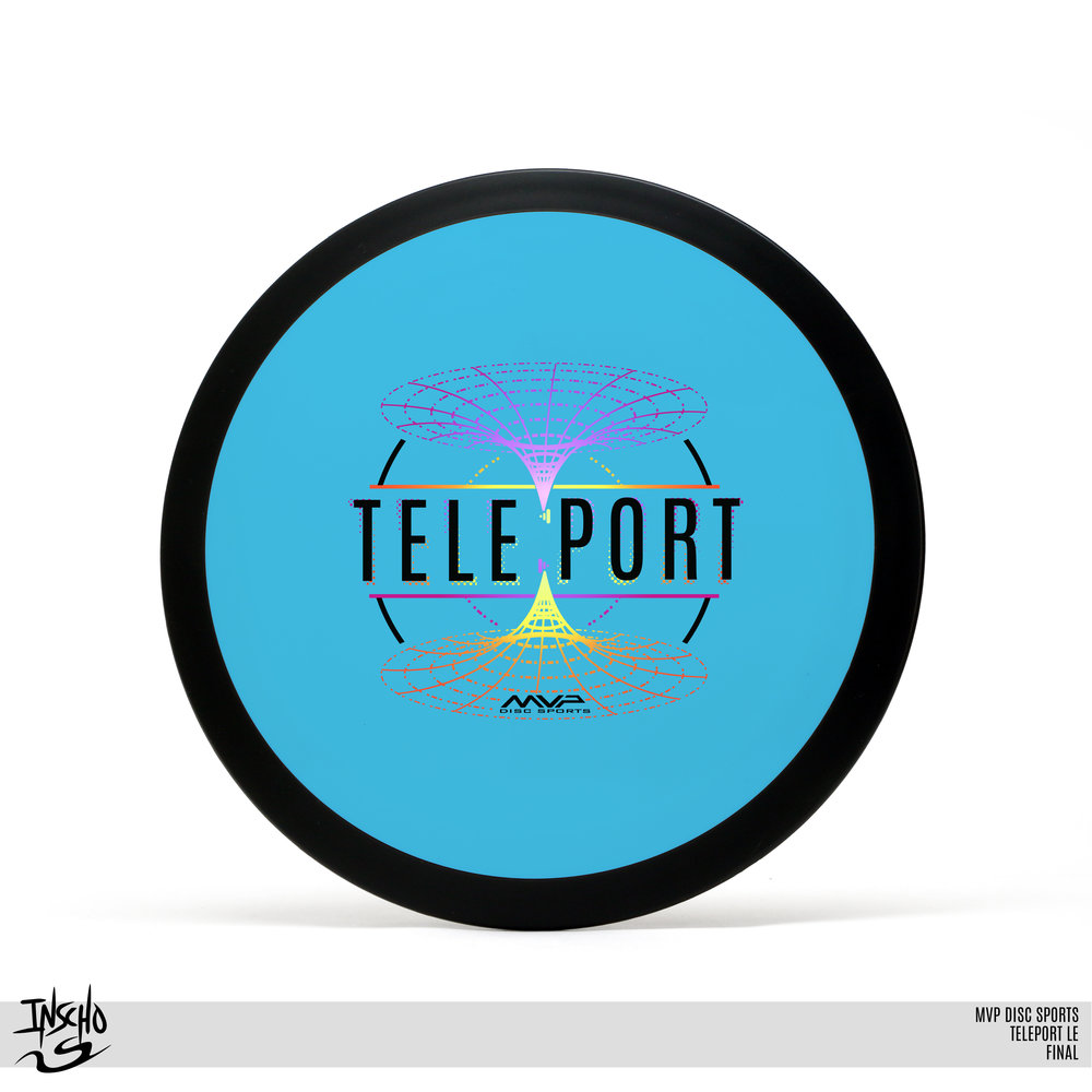 TeleportLE_FinalMockUp002.jpg