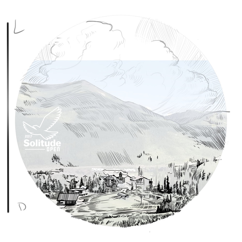 Landscape_drawing001.jpg