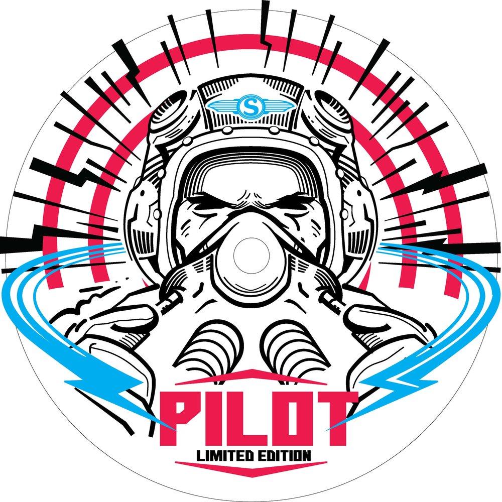 Inscho_Pilot_LE_003.jpg