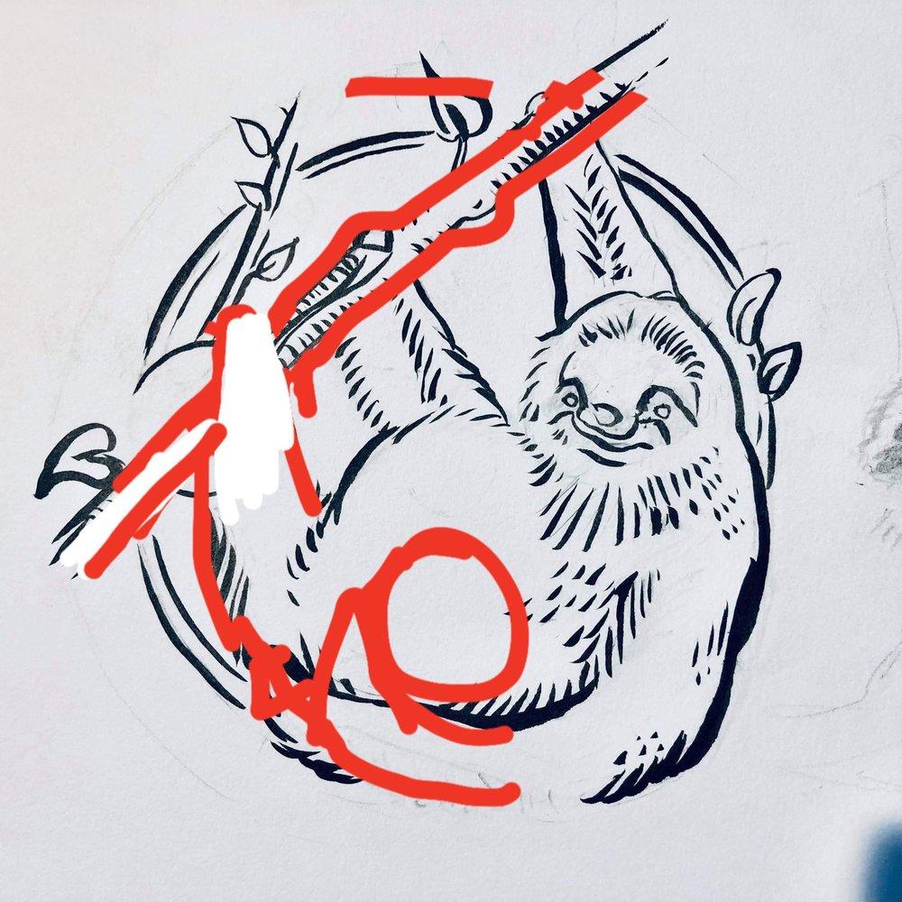 Thumbnail_02.jpg