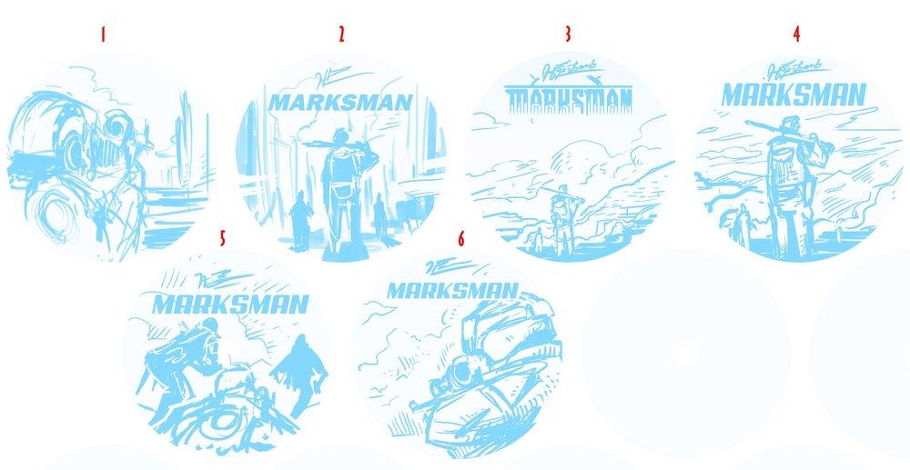 MarksmanThumbnailSheet01.jpg