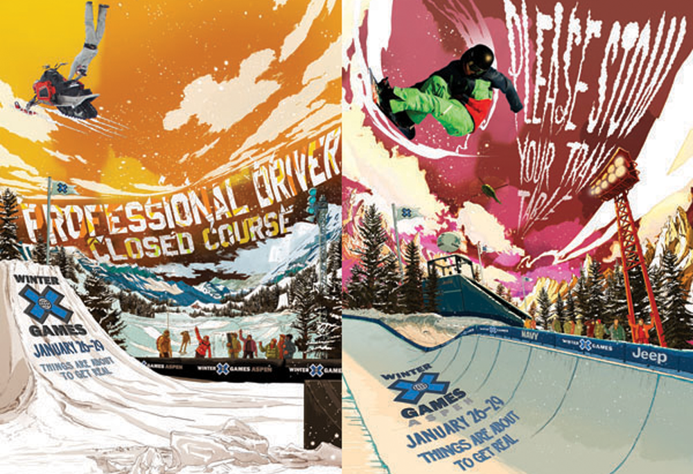 ilovedust-X-Games-1marcel, batlle, design, sport, interior design, web, art direction, video.png