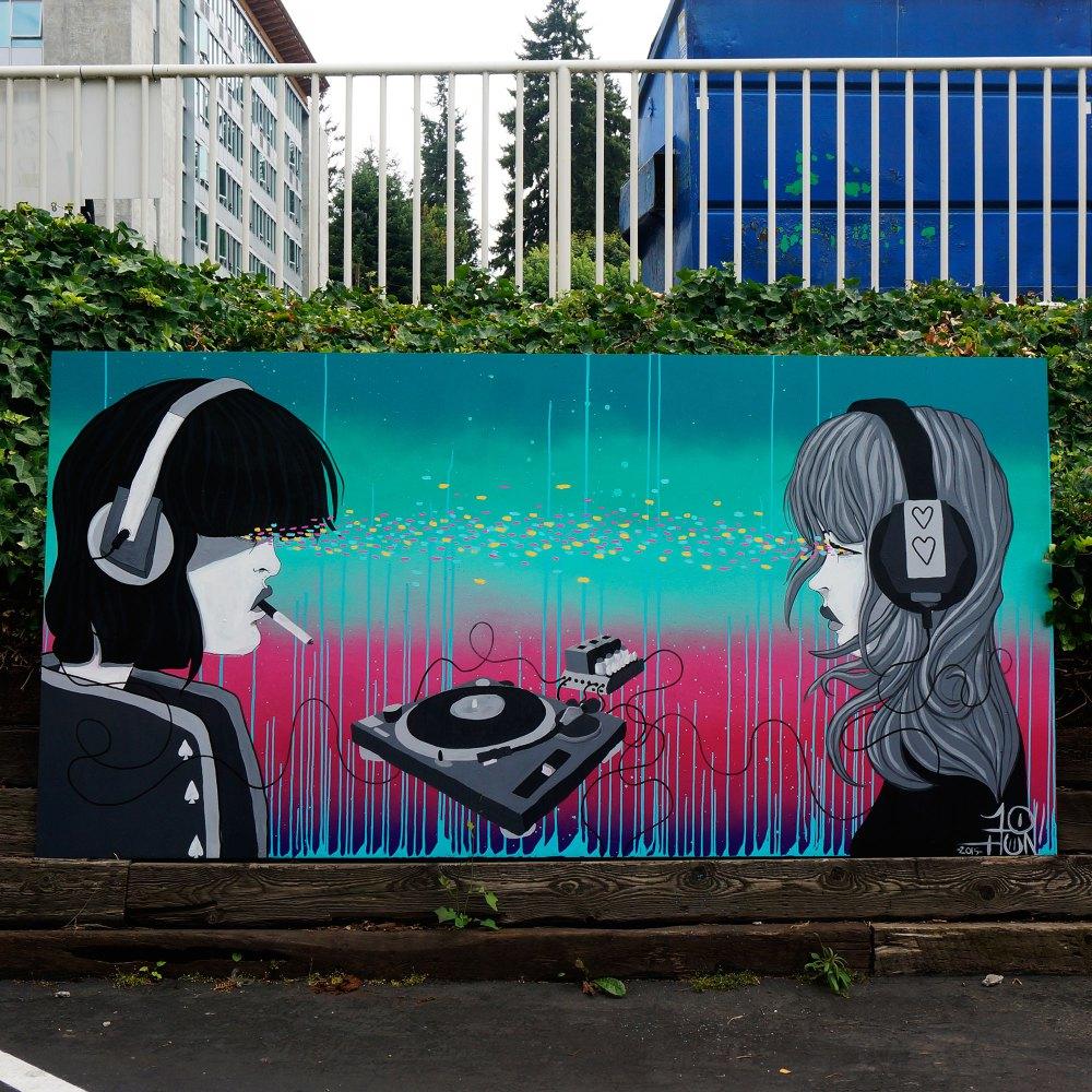 puget-sounds-mural.jpg