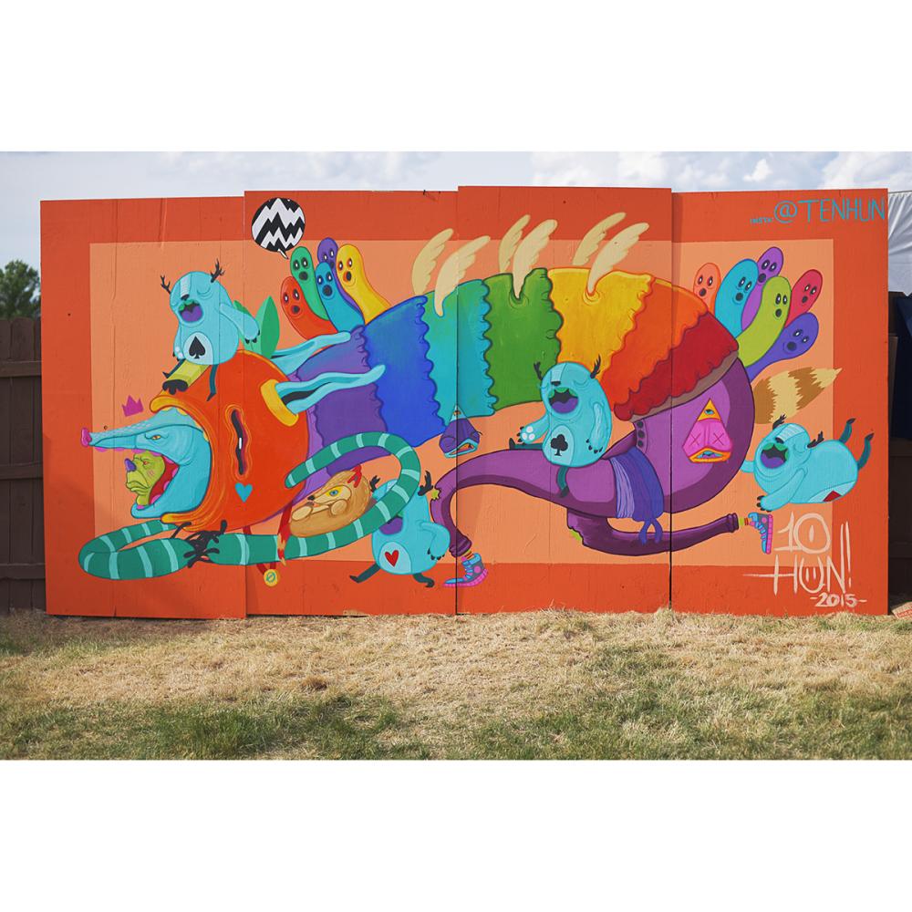 sasquatch-mural.jpg