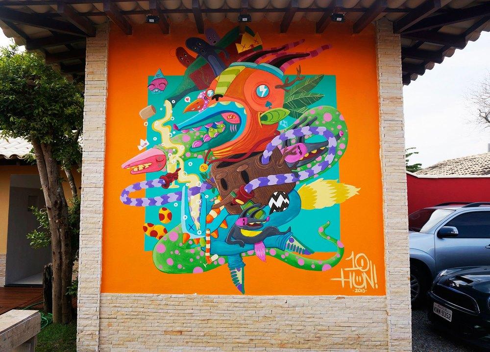 buzios-muralweb2.jpg