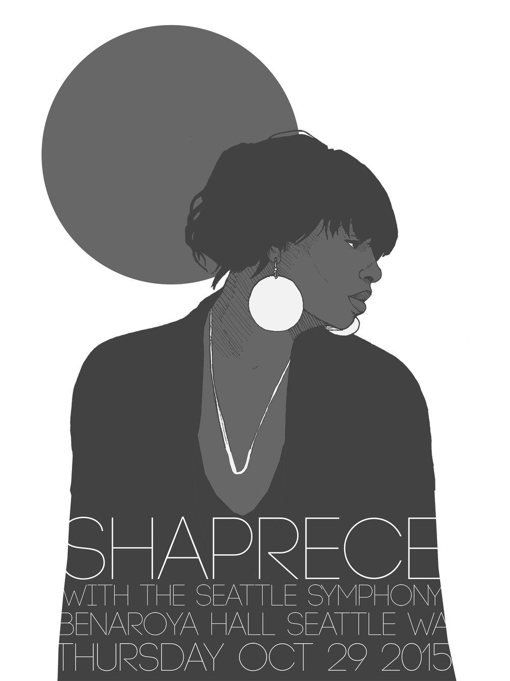 Shaprece-Poster-2.2-WEB.jpg