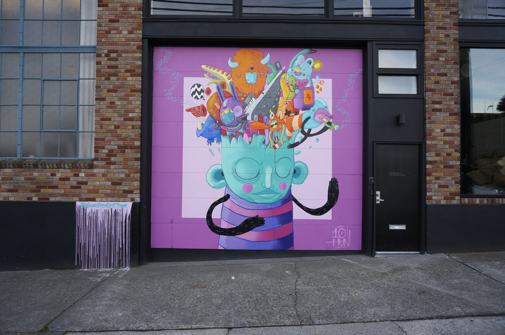 Finished Mural.jpg