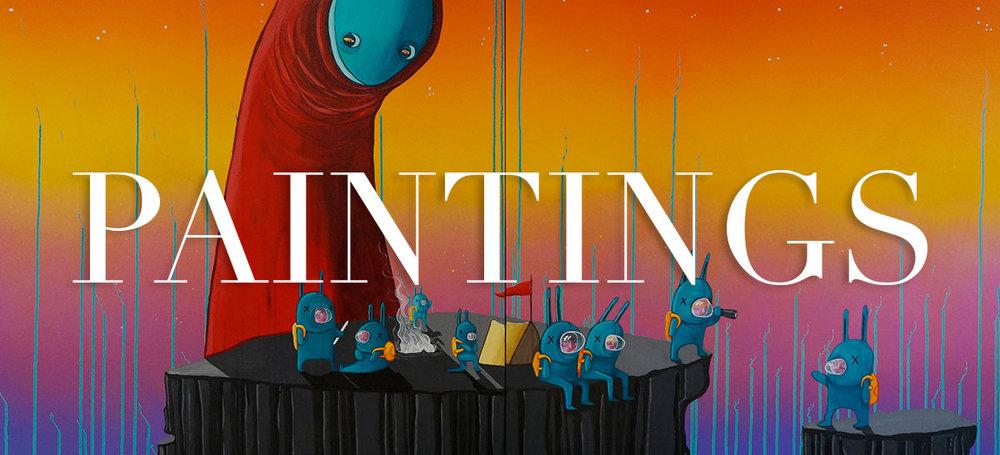 PAINTINGS-BANNER2.jpg