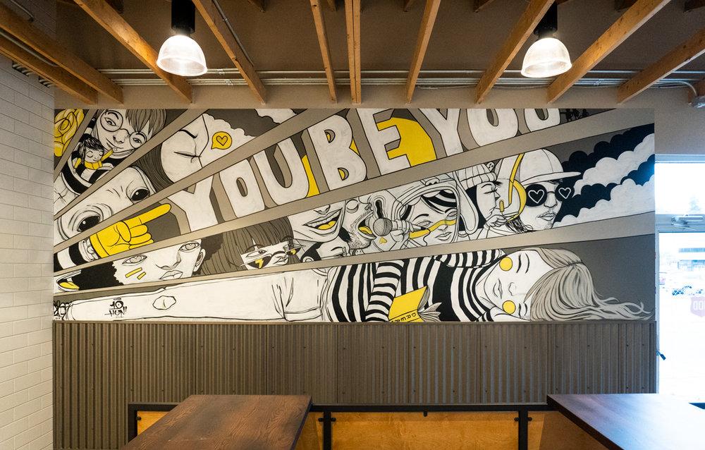 Mod-Pizza-Rainier-Mural--1.jpg