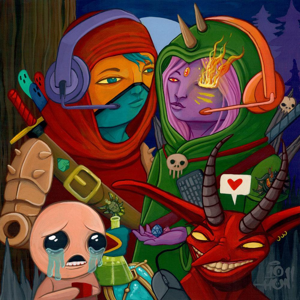 Gamer-Love-SCAN.jpg