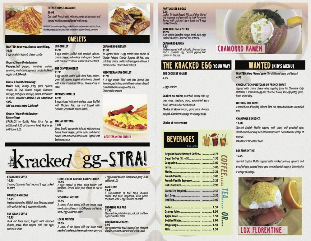 TO GO Menu 002 copy.png