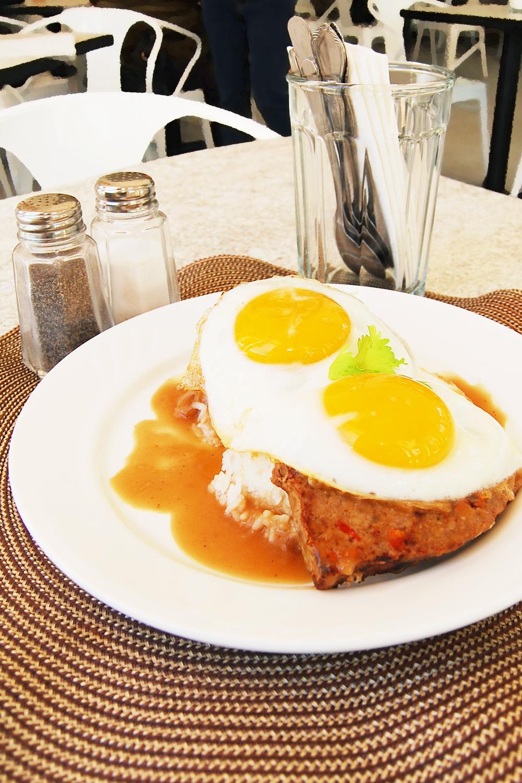 Eggs, Meat, _ gravy (2).jpg