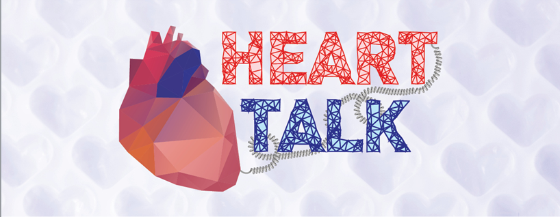 Sterling Heights Chiropractor | Healthy Heart Talk