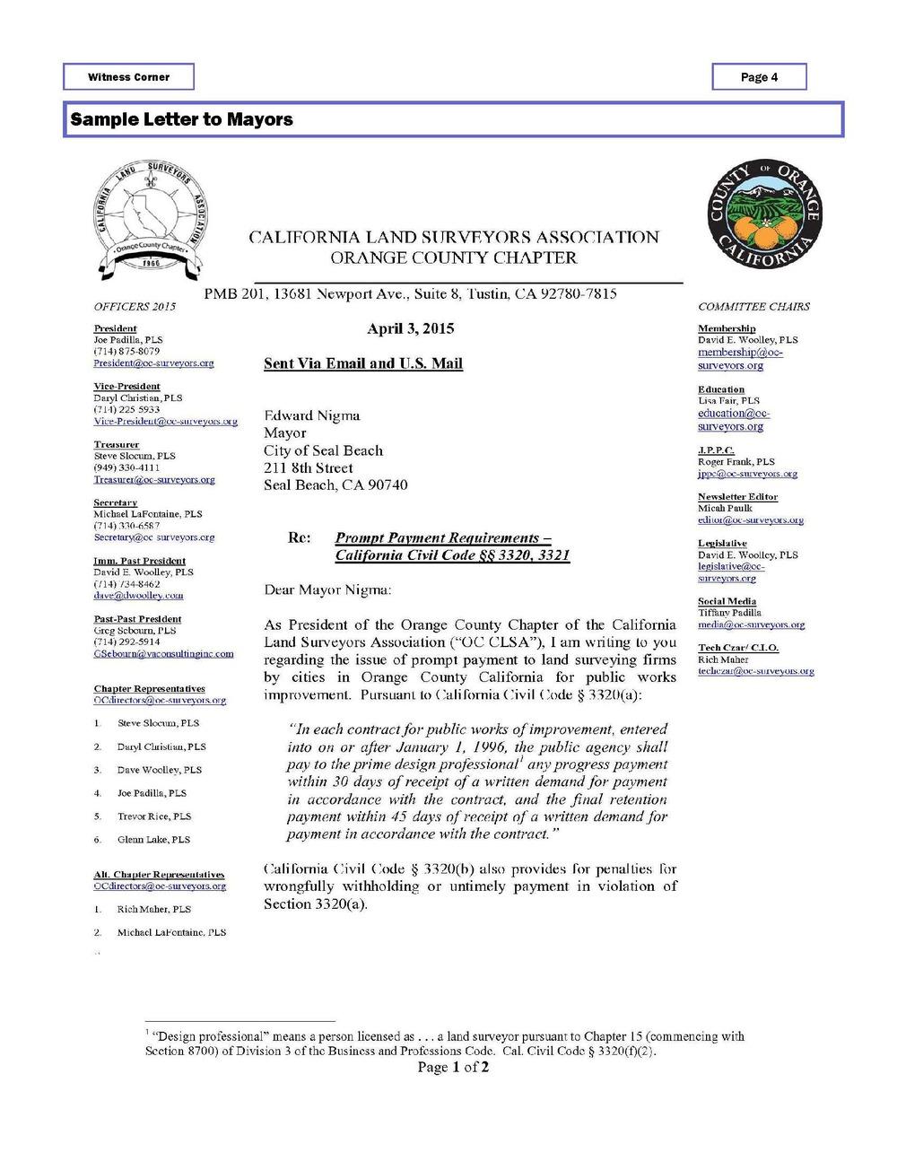 OC-CLSA 082015 Newsletter_Page_05.jpg