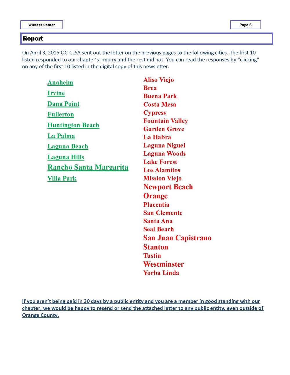 OC-CLSA 082015 Newsletter_Page_07.jpg