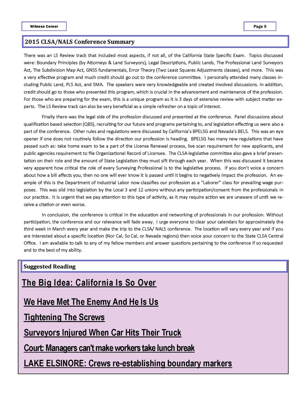 OC-CLSA 082015 Newsletter_Page_11.jpg