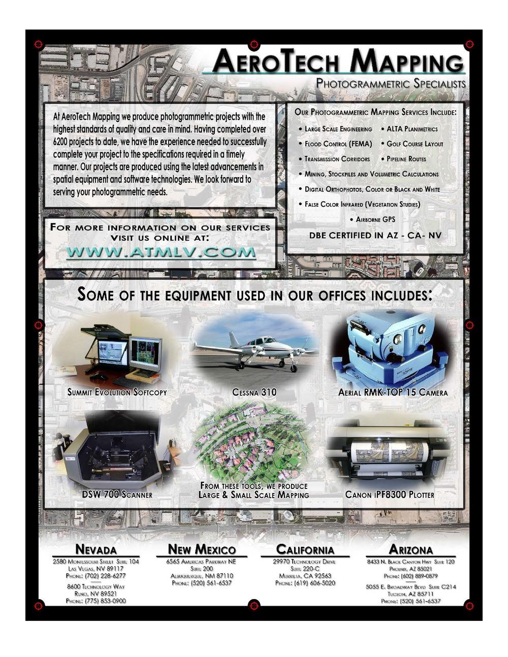 OC-CLSA 082015 Newsletter_Page_17.jpg