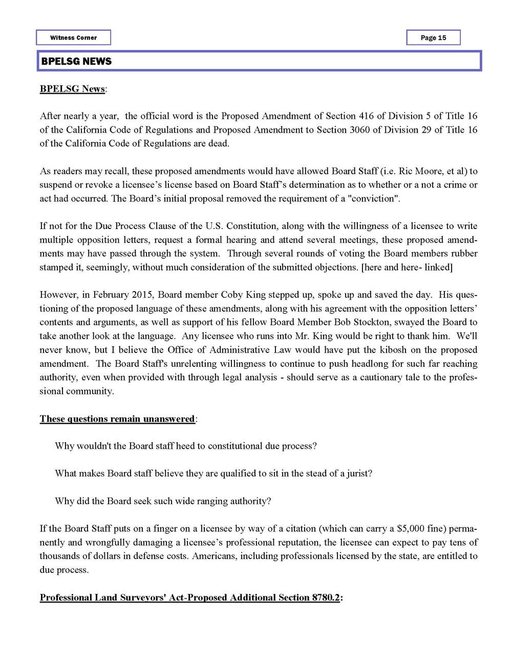 OC-CLSA 082015 Newsletter_Page_18.jpg