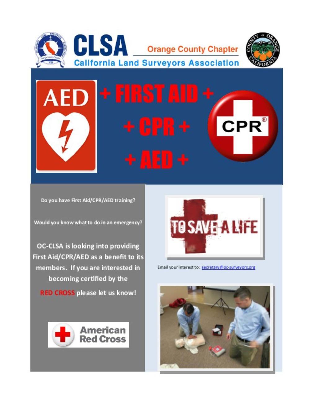 OC-CLSA 082015 Newsletter_Page_26.jpg